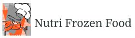 Nutri Frozen Food